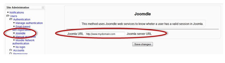 File:R023 moodle settings joomdle authentication 1.jpg