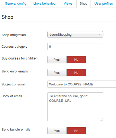 Shop integration joomshopping.png