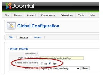 joomla_webservices.jpg
