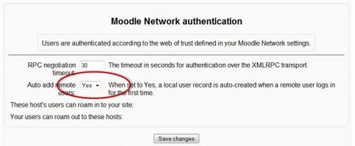 moodle_authentication_network_enable_2.jpg