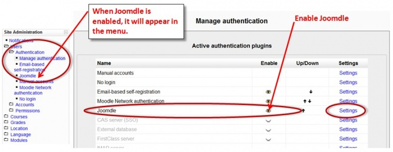 File:R023 moodle enable joomdle authentication 1.jpg