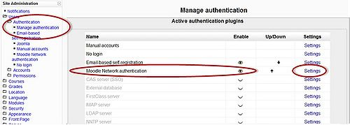 r023_moodle_config_network_authentication_1.jpg