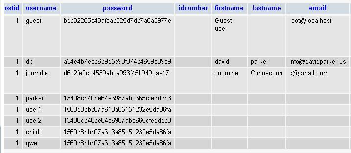 moodle_users_db.JPG