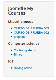 mycourses.png