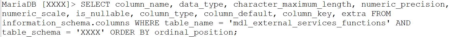code_joomdle-2.png