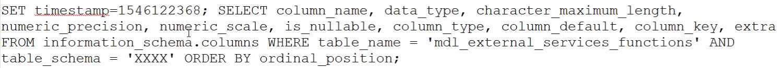 code_joomdle.png