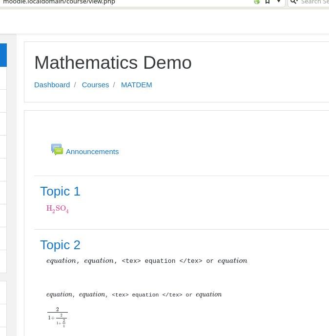 Joomla--Yes-Mathjax_2019-03-20.jpg