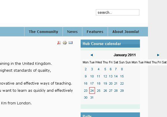 JOOMDLE_calendar.jpg