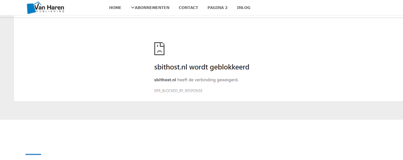 screenshot-sbittest.nl-2021.04.29-16_02_26.png
