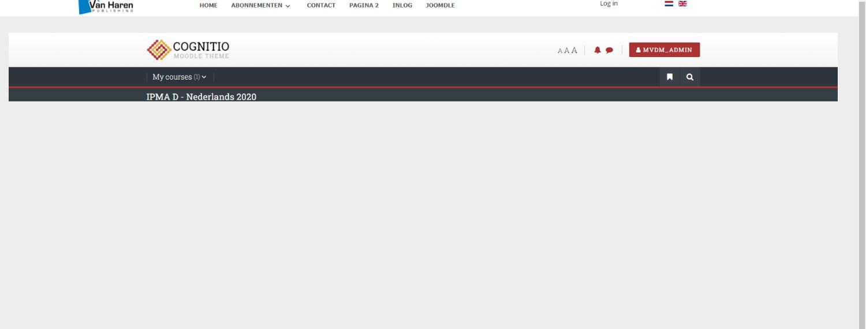 screenshot-sbittest.nl-2021.04.30-09_01_32.png
