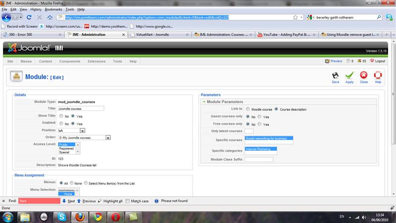 course_settings.jpg