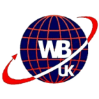 Web Buster UK Ltd's Avatar